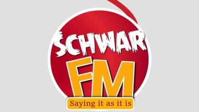 Photo of Afia Schwarzenegger To Start Online Radio Platform 'Schwar Fm' In August