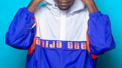 """Photo of Slym Khid's """"God Bless EP"""" trends on the Airwaves"""