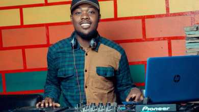 Photo of Dj Blaqawt Tops List Of Dj's Nominated In This Year CMA Awards