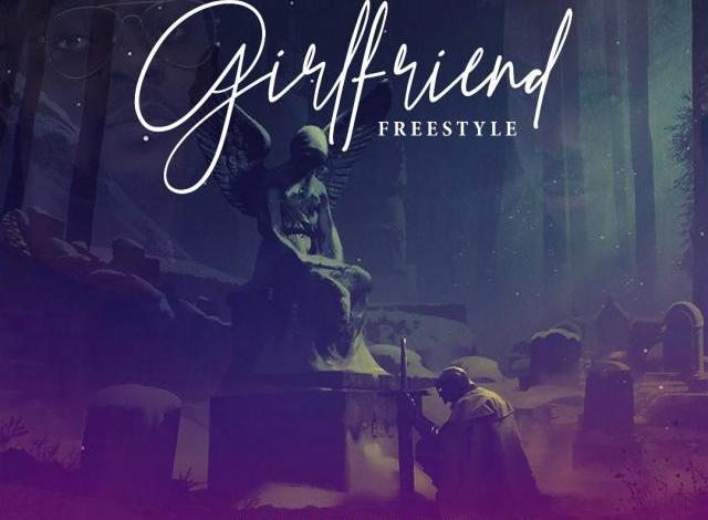 Cabum – Girlfriend (Freestyle) Ft. Kurl Songs