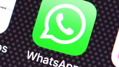 Photo of WhatsApp will stop working on these popular smartphones next week