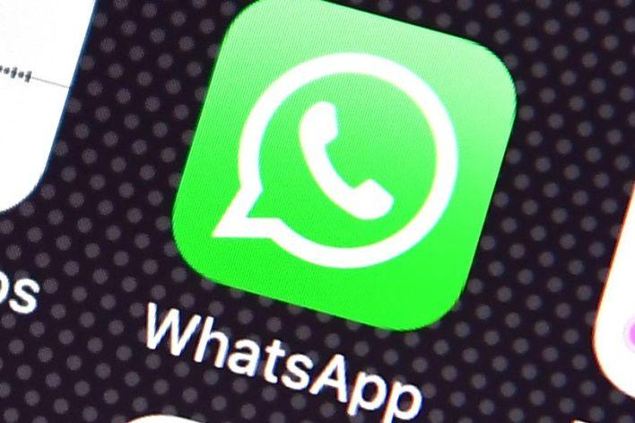 WhatsApp will stop working on these popular smartphones next week