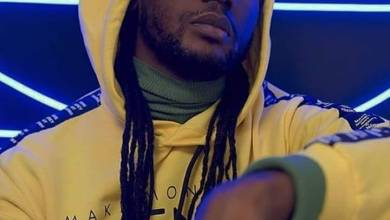 Photo of Joey B Can't Control Me, He Is A Small Boy – Pappy Kojo