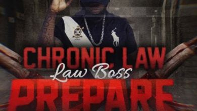 Photo of Chronic Law – Prepare