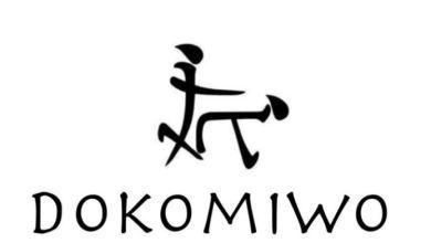 Photo of Dammy Krane – Dokomiwo (Prod. By Rhaffy)