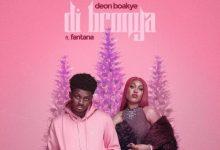 Photo of Deon Boakye – Di Bronya (Remix) Ft. Fantana