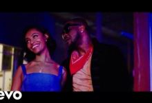 Photo of Mr P (P-Square) – Like Dis Like Dat (Official Video)