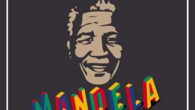 Photo of SM Militants – Mandela Ft. Joint 77 x Addi Self x Natty Lee x Captan (Prod. by WillisBeatz)