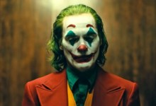 Photo of Oscars 2020 Joker Leads The Pack With 11 Nominations