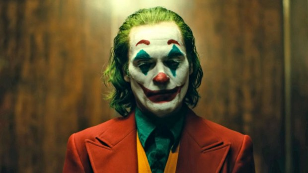 Oscars 2020 Joker Leads The Pack With 11 Nominations