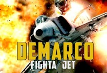 Photo of Demarco – Fighta Jet (Prod. By Attomatic Records)