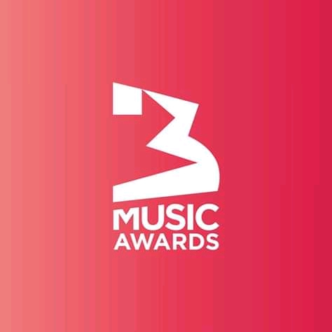 3 Music Awards Announce 2020 Nomianations