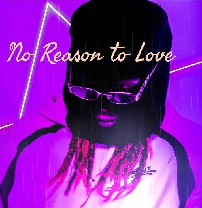 ThreeThree – No Reason to Love (Prod. by Kronnik)