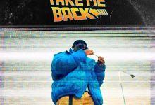 Photo of Akiti WroWro – Take Me Back (Prod. By Jayden Beatz)
