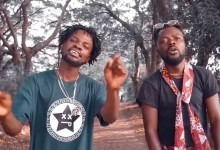 Photo of Official Video: Cabum – Prove Them Wrong Ft Fameye