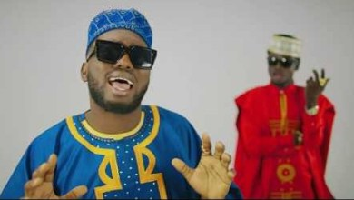 Photo of Official Video: Y Blaq – To Be A Man Ft. Kuami Eugene