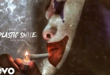 Photo of Chronic Law – Plastic Smile