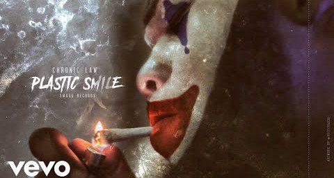 Chronic Law – Plastic Smile