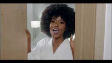 Photo of Official Video: Mzvee – Who Are You