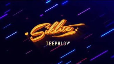 Photo of LYRICS: TeePhlow – Siklite