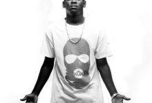 Photo of Koo Ntakra – Notice (Freestyle)