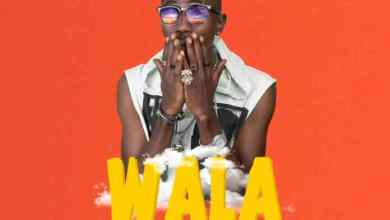 Photo of Joint 77 – Wala (Prod. By Bizkit Beat)
