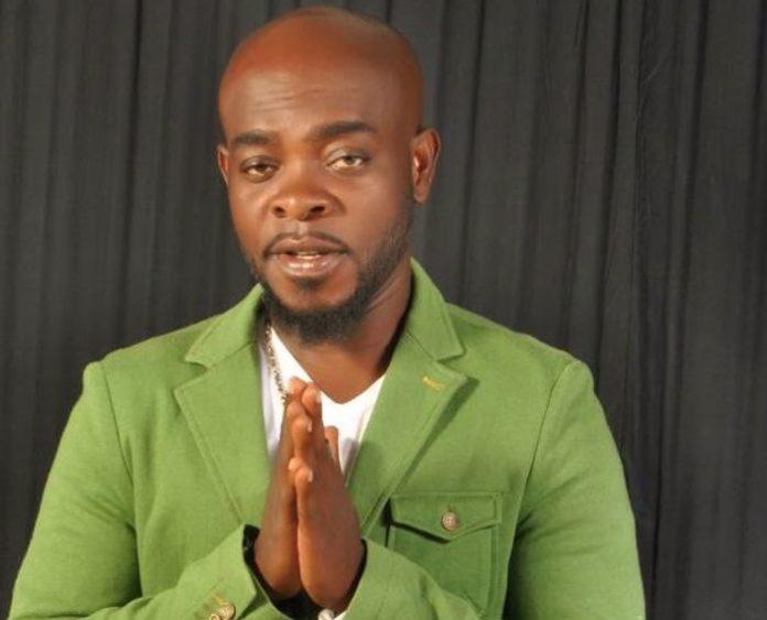Breaking NEWS: Highlife Musician Kofi Bee Is Confirmed Dead