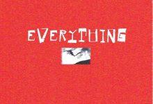 Photo of Efya – Everything (Prod. The Gentleman)