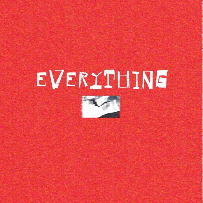 Efya – Everything (Prod. The Gentleman)