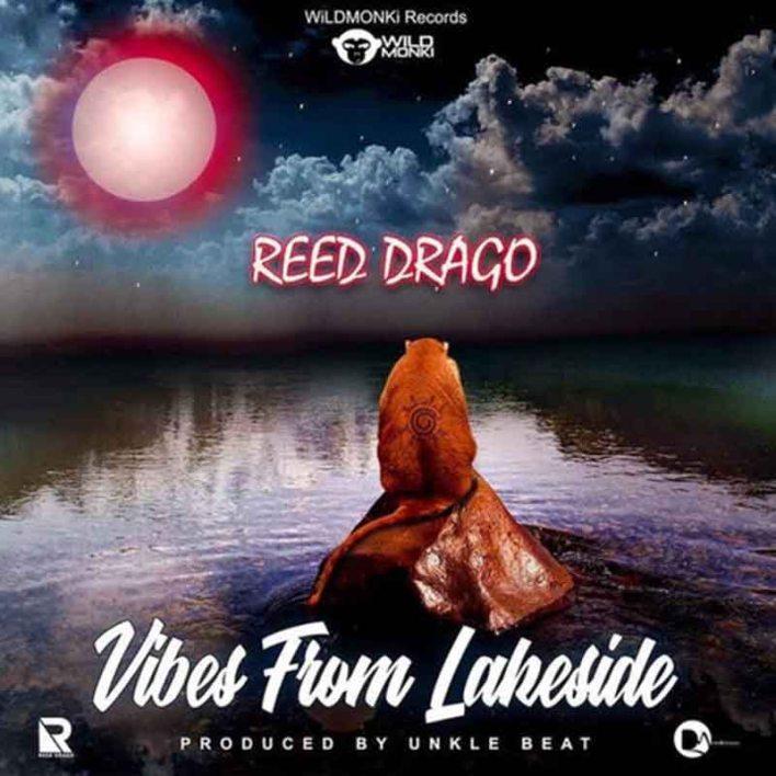 Reed Drago – The Movie Ft. Medikal & KayNu