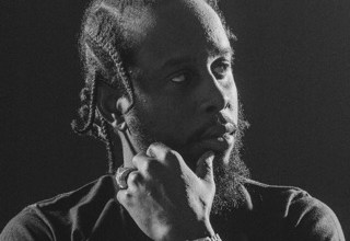 Photo of Popcaan – Mamakita (Prod. by TJ Records)