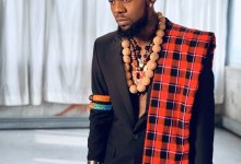 Photo of It's time to show love to the ghetto – Patoranking