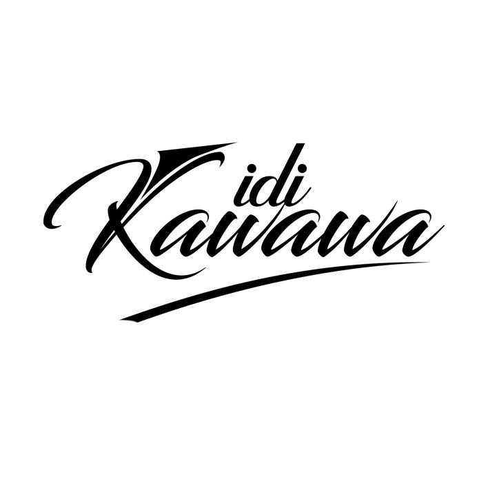 Idi Kawawa – Free Wi (Prod. by Dollar Music)