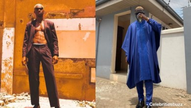 Photo of Is Medikal really serious that he's marrying? – Joey B asks