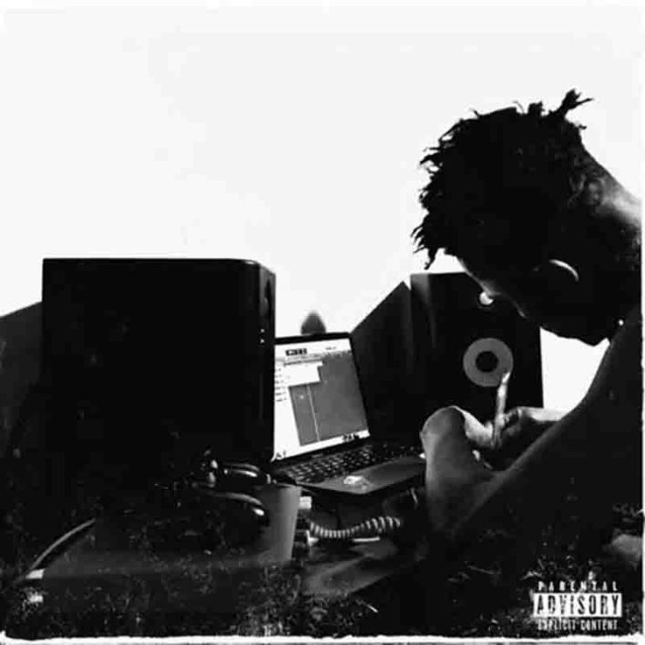 Kwesi Arthur – Why (Nana Ama) (Prod. by Yung D3mz)