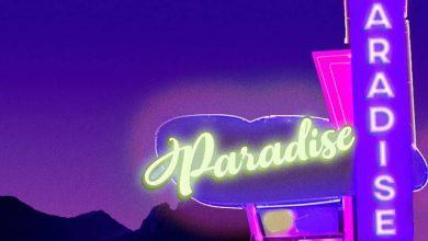 Photo of Spacely – Paradise Ft Dani Draco