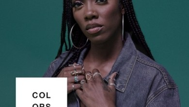 Photo of Tiwa Savage – Attention (A Color Show)