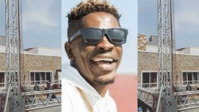 Photo of Venue and Date of Shatta Wale's Faith Concert Revealed
