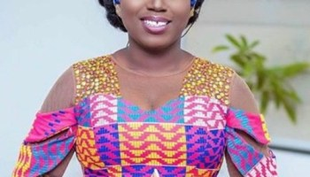 Diana Hamilton Nsenkyerene Nyankopon Aacehypez