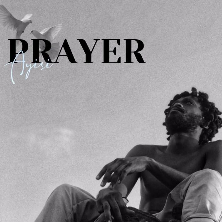A.I. – Prayer