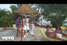 Photo of Official Video: Kahpun – Business