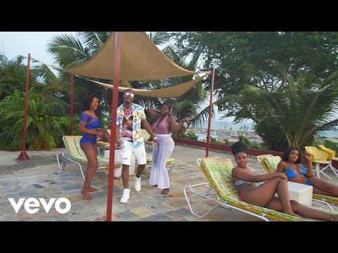 Official Video: Kahpun – Business