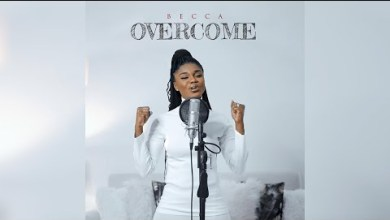 Photo of Official Video: Becca – Overcome