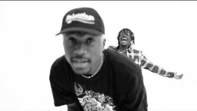 Photo of Viral Video: Kofi Mole – Atwei! Ft Joey B