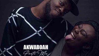 Photo of Akwaboah – Posti Me (Prod. By KC Beatz)