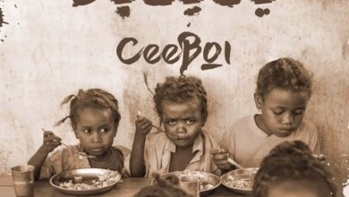 Photo of Ceeboi – Baleje (Prod. Krizbeatz)