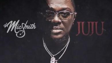 Photo of DJ Mic Smith – Juju Ft Pappy Kojo x J.Derobie x T'neeya x Blaqbonez x Kweku Afro x Ckay (Prod. by Kayso)