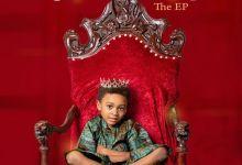 Photo of KingP – Igba (Time) Ft Olamide x Jamo Pyper