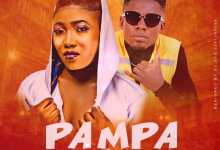 Photo of Micksy – Pampa Me Ft Sticker Songs (Prod By Ofasco Ne Beatz)