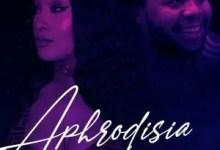 Photo of Teejay – Aphrodisia Ft PG Valentina
